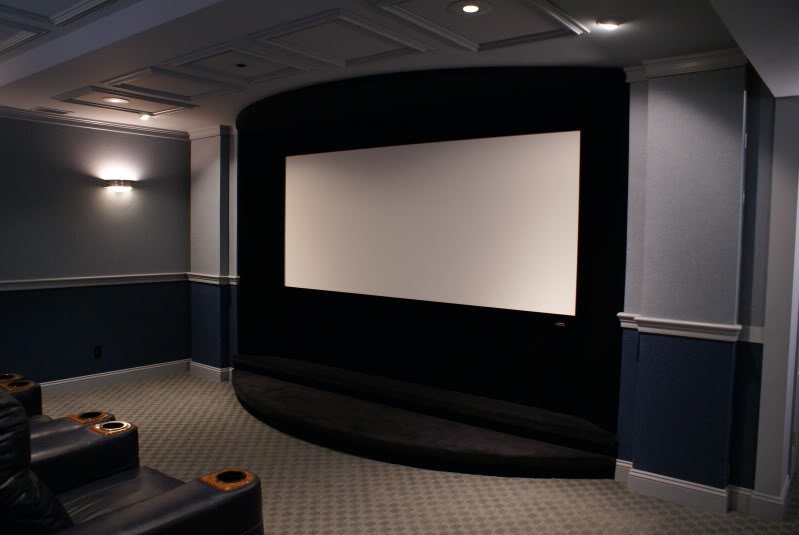 BigmouthinDC_4Pi_HomeTheater_01_Screen.jpg