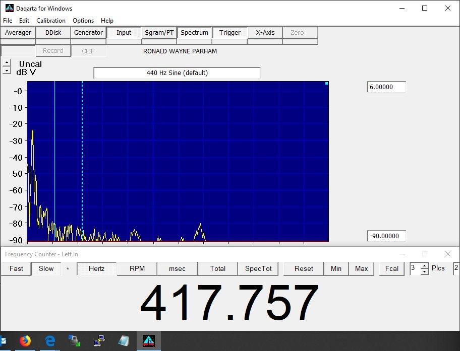 http://www.pispeakers.com/Measurements/H290C_unmounted_bell_mode.jpg