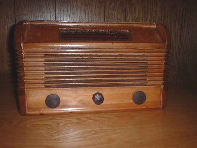 Rca Victor Radio Serial Numbers - livinyellow