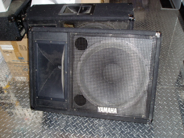 http://www.pispeakers.com/misc/ONeal_A-1_Stuff_For_Sale_001.jpg