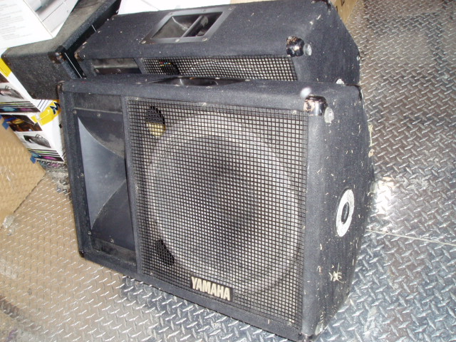 http://www.pispeakers.com/misc/ONeal_A-1_Stuff_For_Sale_002.jpg