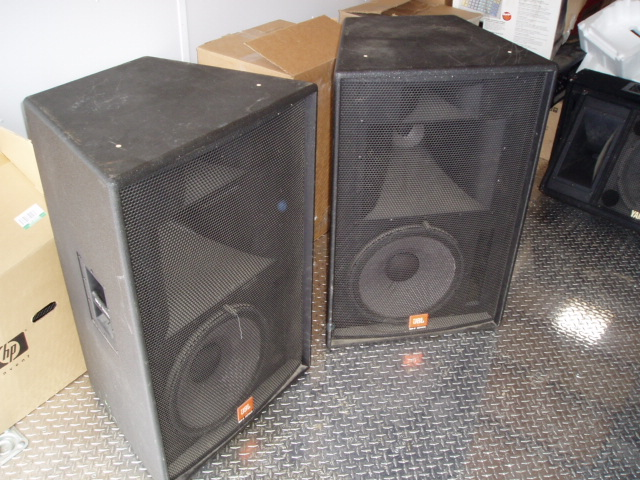 http://www.pispeakers.com/misc/ONeal_A-1_Stuff_For_Sale_003.jpg