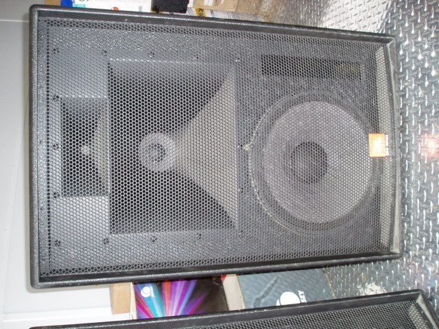 http://www.pispeakers.com/misc/ONeal_A-1_Stuff_For_Sale_004.jpg