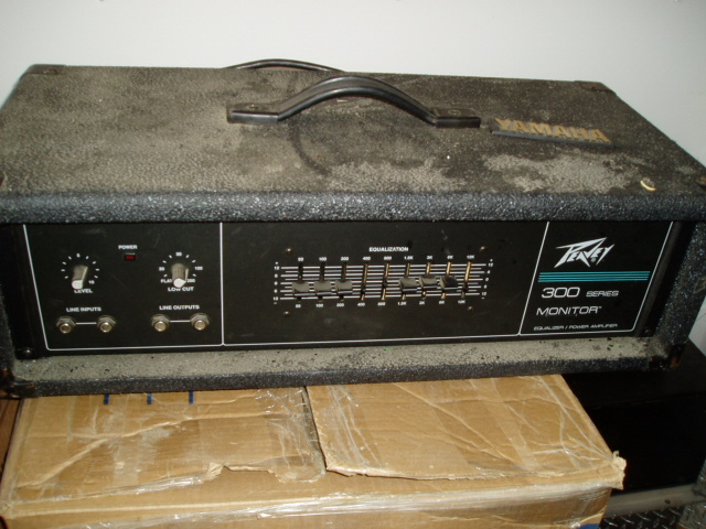 http://www.pispeakers.com/misc/ONeal_A-1_Stuff_For_Sale_014.jpg