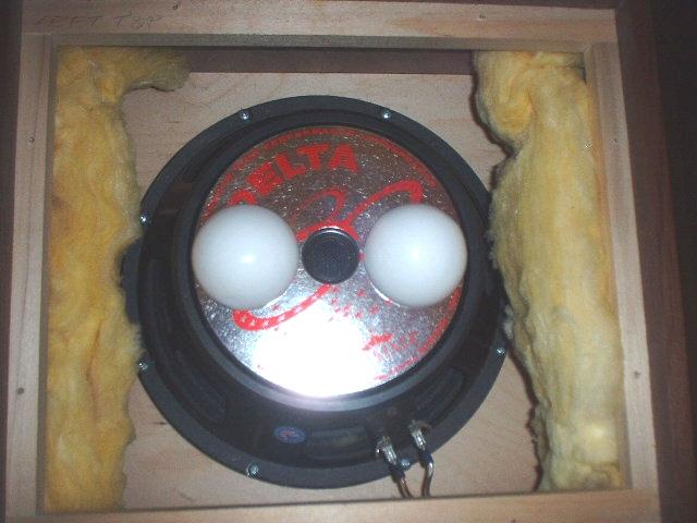 http://www.pispeakers.com/misc/Rubber_Ball_Brace.jpg