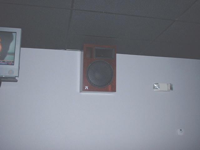 http://www.pispeakers.com/misc/Vault_01.jpg