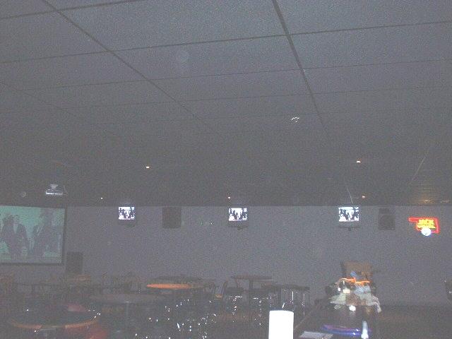 http://www.pispeakers.com/misc/Vault_05.jpg