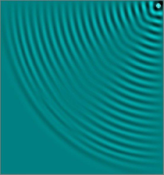 http://www.pispeakers.com/misc/room_wave_propogation/third_wavelength_from_corner.jpg