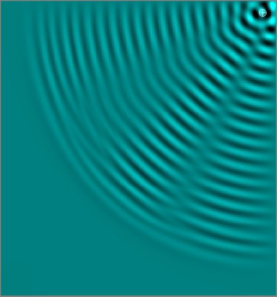 http://www.pispeakers.com/misc/room_wave_propogation/two_thirds_wavelength_from_corner.jpg